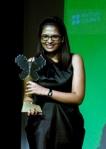 YCE Design Preksha Baid