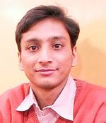 Amit Shankar Saha